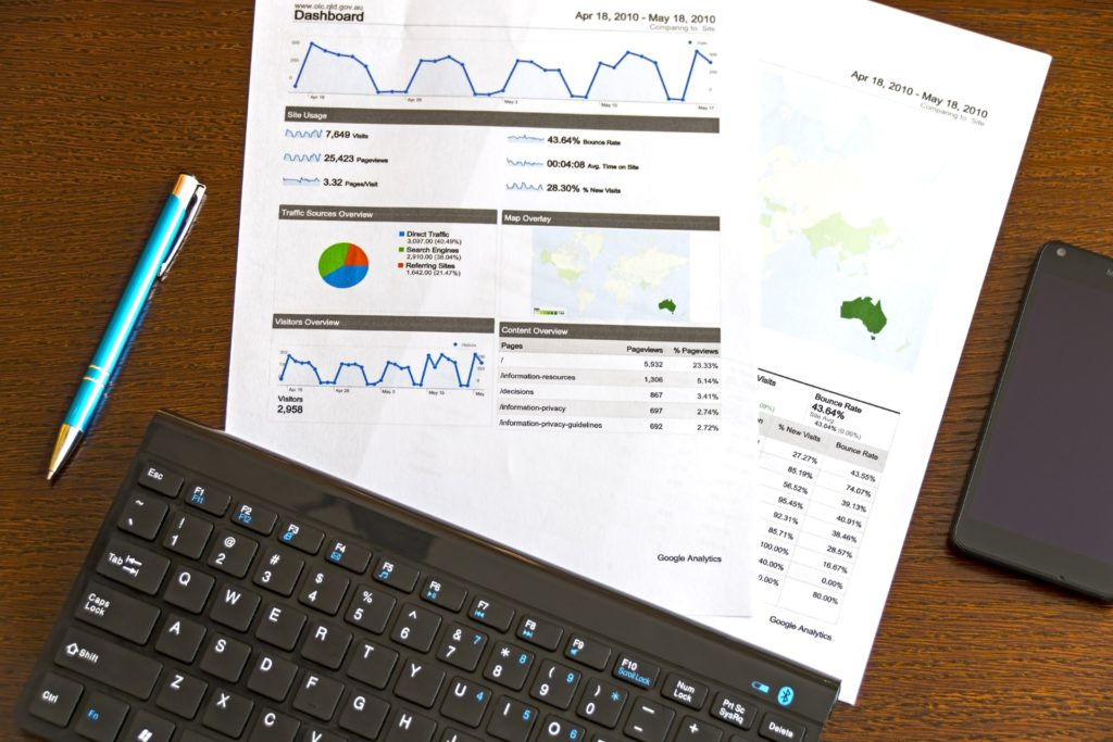 rapport-webero-agence-web-site-internet