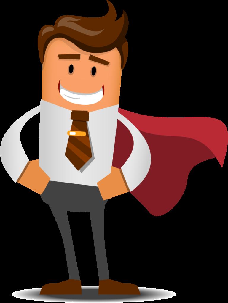 agence web webero conseiller performance digitale