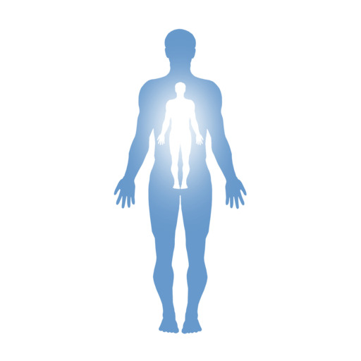 logo-bioresonance-et-sante-sprl
