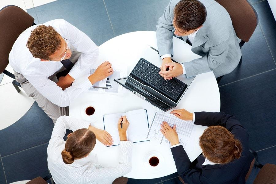 markting automatisation equipe professionnelle webero agence web